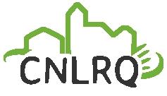 logoCNLRQ