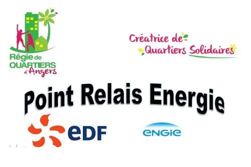 Un service de proximité pour les habitants :  MEDIATION EDF/ENGIE